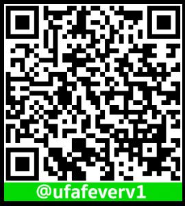 QR-ufafeverv1