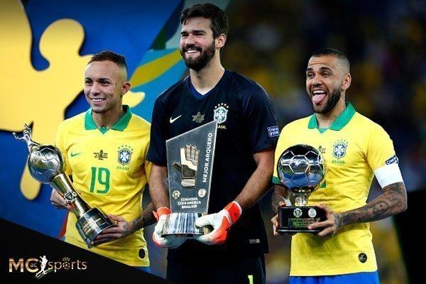 mcac-บราซิล2