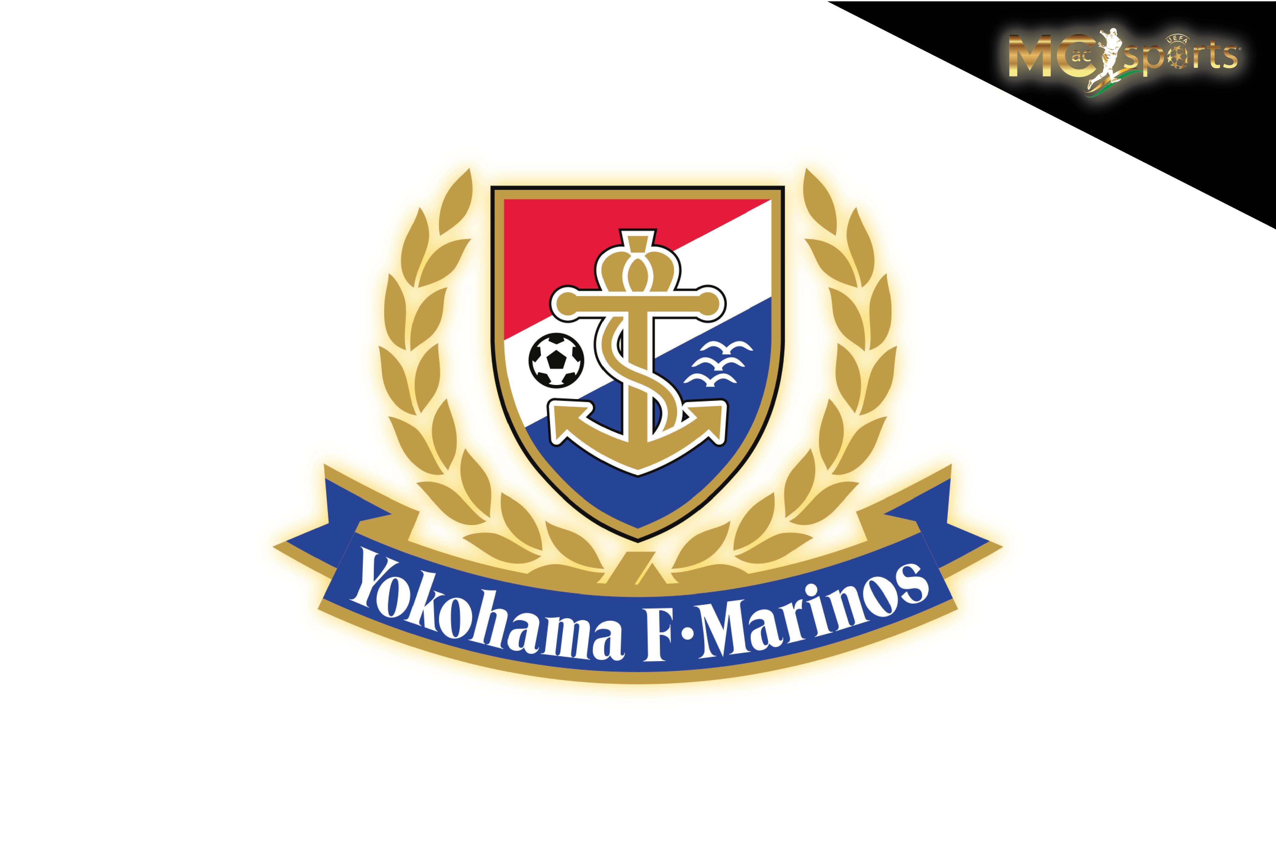 yogohama f marinos ufafever